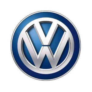 Volkswagen Auto Repair – Connecticut Auto Repair 1-860-316-4761